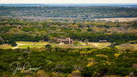 Fossil Rim Wildlife Center - 2018